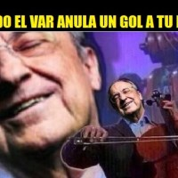 Memes Real Madrid-Sevilla 2020 | Los mejores chistes