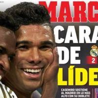 Portadas Diarios Deportivos Domingo 19/01/2020 | Marca, As, Sport, Mundo Deportivo