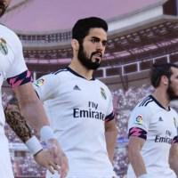 Camiseta Real Madrid 2020-2021 | Primera, Segunda y Tercera Equipación