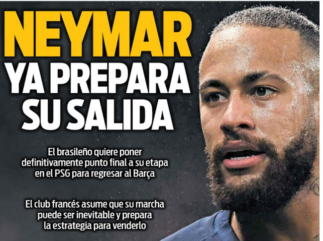 Portadas Diarios Deportivos Domingo 5/04/2020