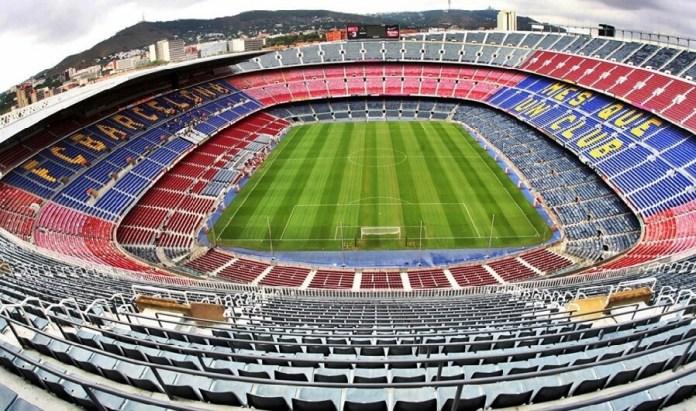 El Barça No Devolverá el dinero a los Abonados