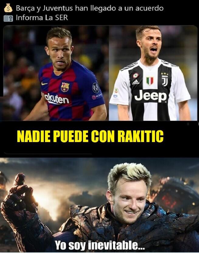 Memes Celta-Barcelona 2020