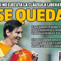 Portadas Diarios Deportivos Martes 2/06/2020 | Marca, As, Sport, Mundo Deportivo