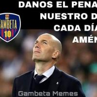 Memes Real Madrid-Alavés 2020 | Los mejores chistes