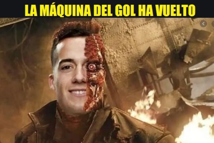 Memes Eibar-Real Madrid 2020 | Los mejores chistes