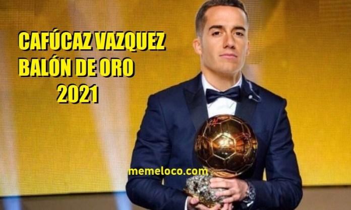 Memes Eibar-Real Madrid 2020