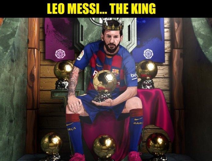 Memes Barcelona-Alavés 2021 | Los mejores chistes