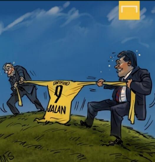 Memes Real Madrid-Eibar 2021 | Los mejores chistes