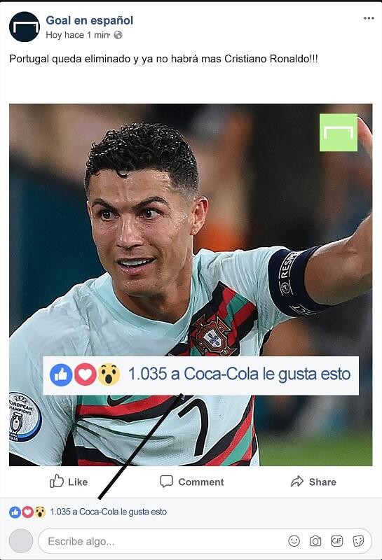 memes octavos eurocopa