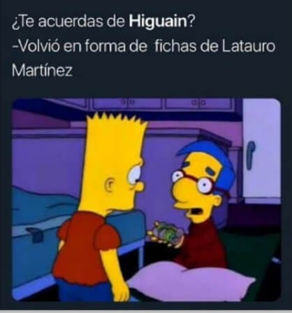 Memes Semifinales Copa América 2021