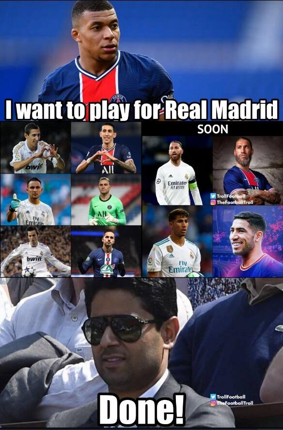 Memes Cuartos de Final Eurocopa 2021