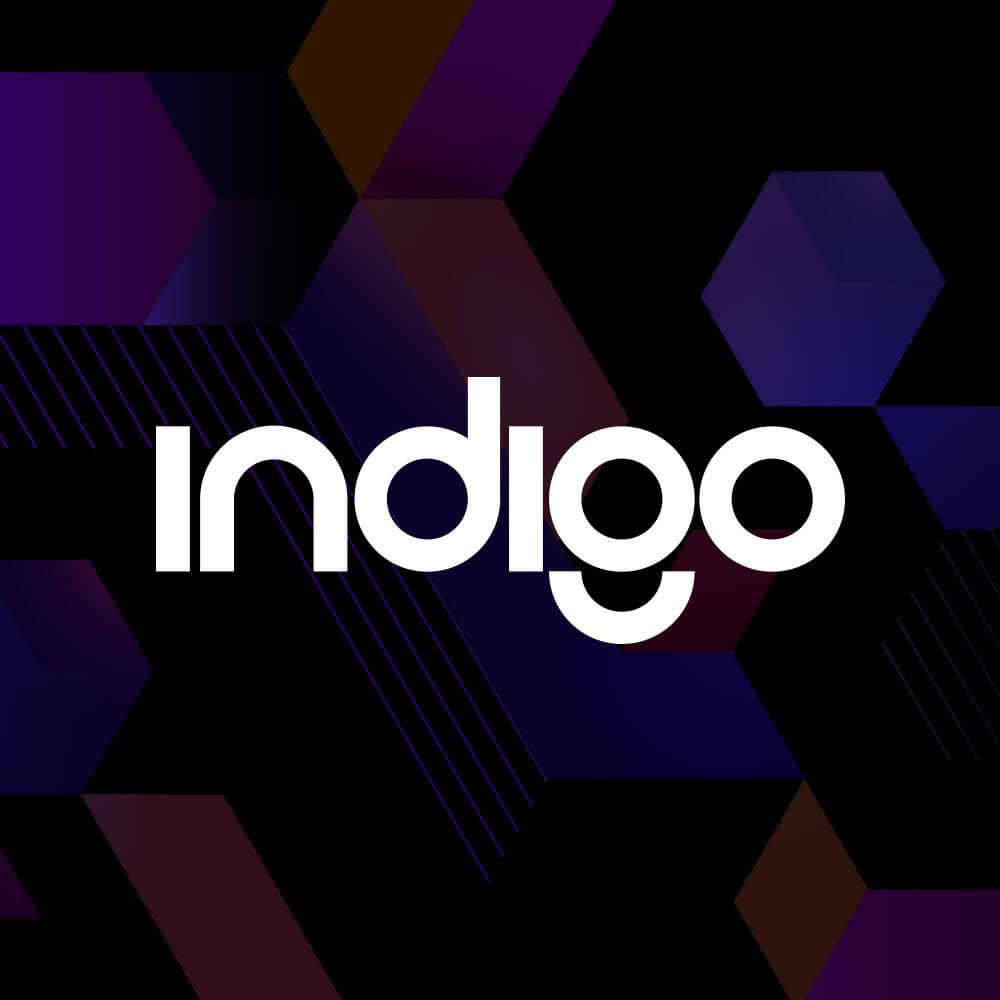 Indigo-Records-Logo