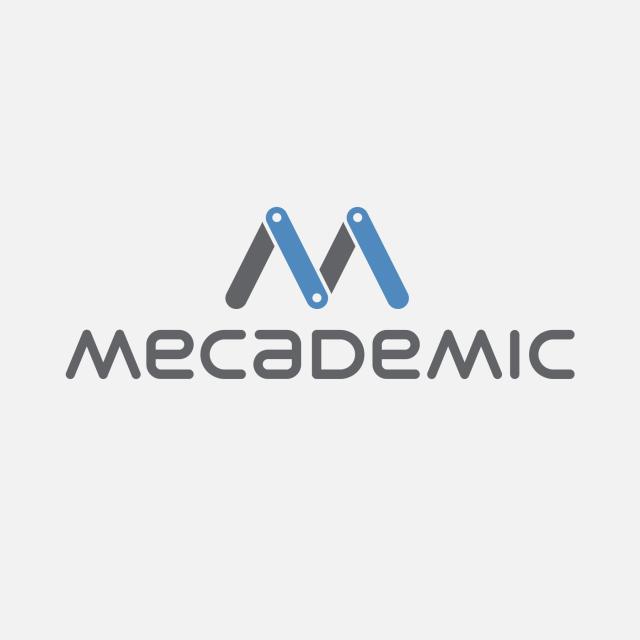 Mecademic
