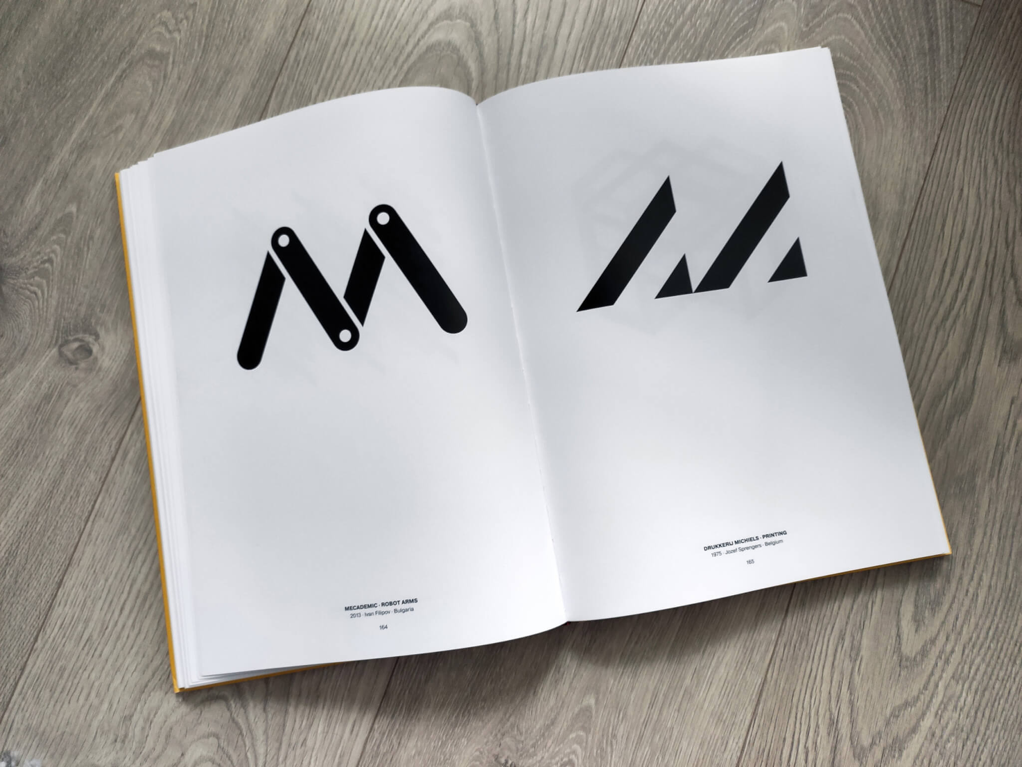 Symbols-as-Letters-Open-Book