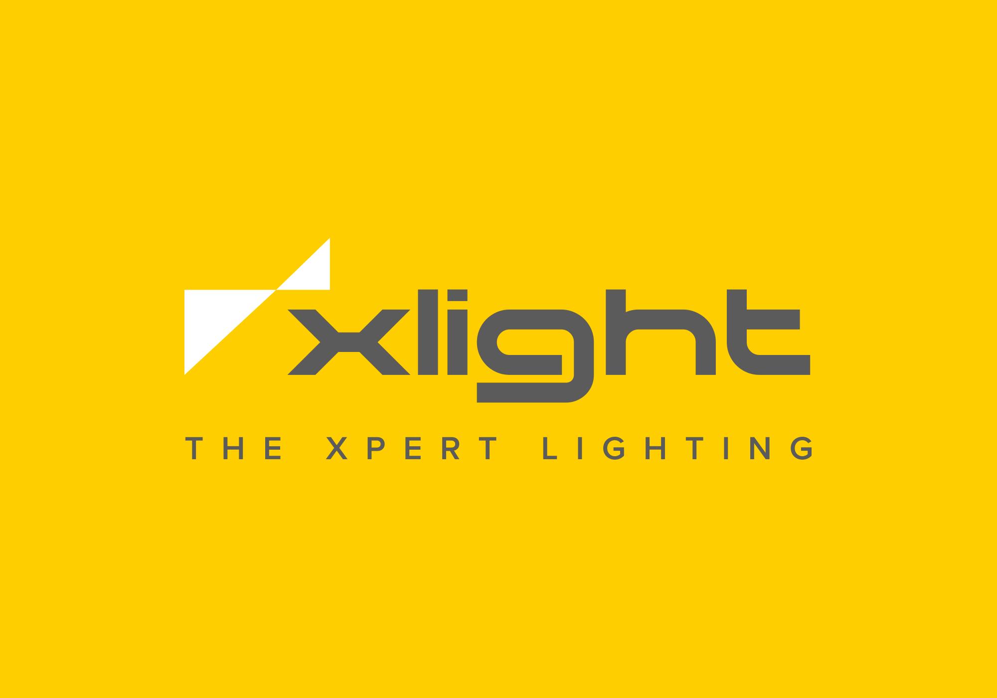 XLIGHT-Main-Logo