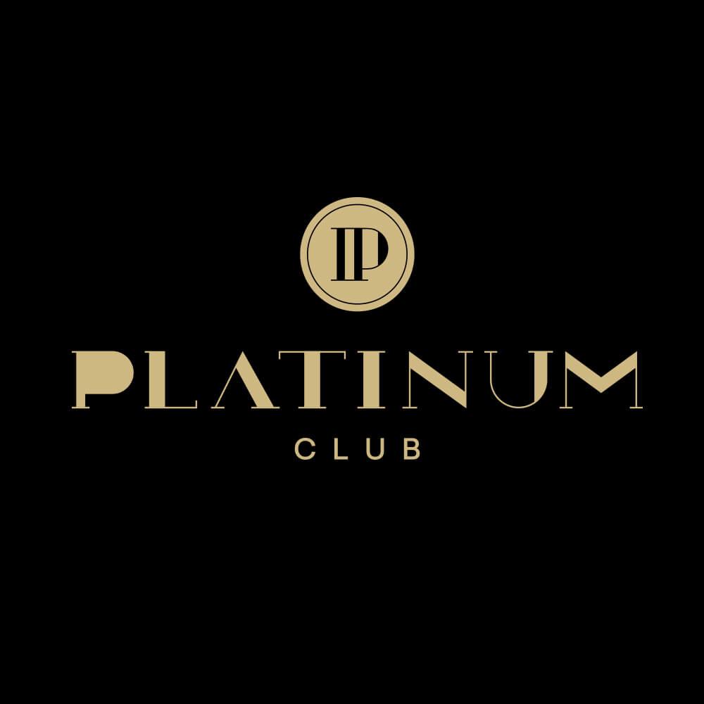 Club PLATINUM, Japan