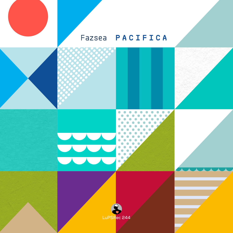 Cover Designs 2015 – Part 1