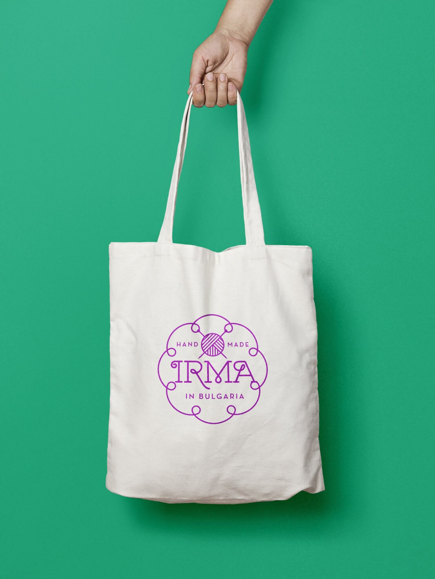 Canvas-Tote-Bag-Irma