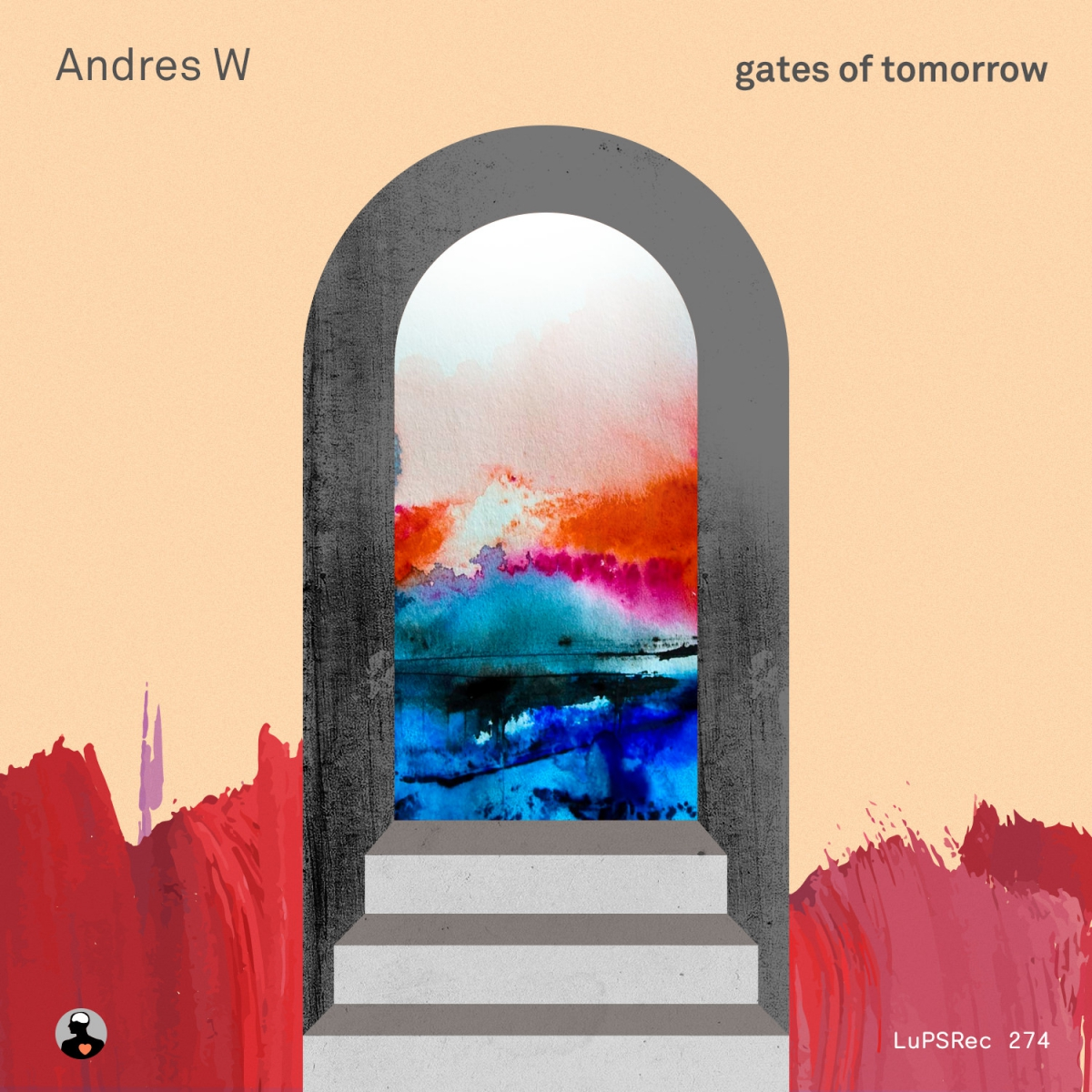 274-Andres-W---Gates-Of-Tomorrow