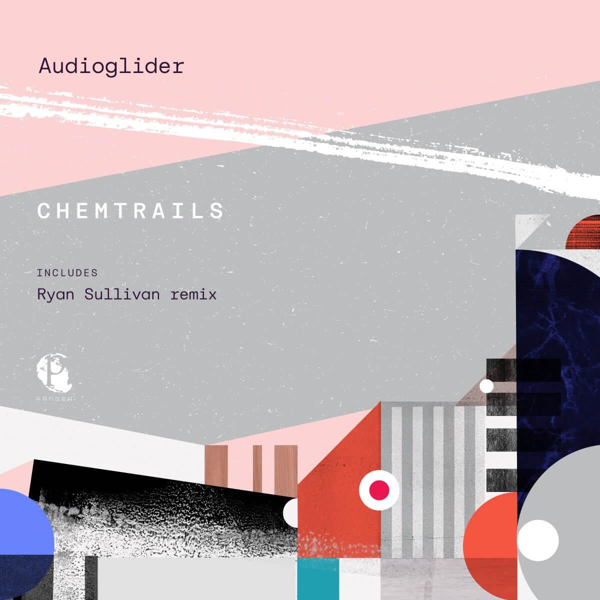 Audioglider - Chemtrails
