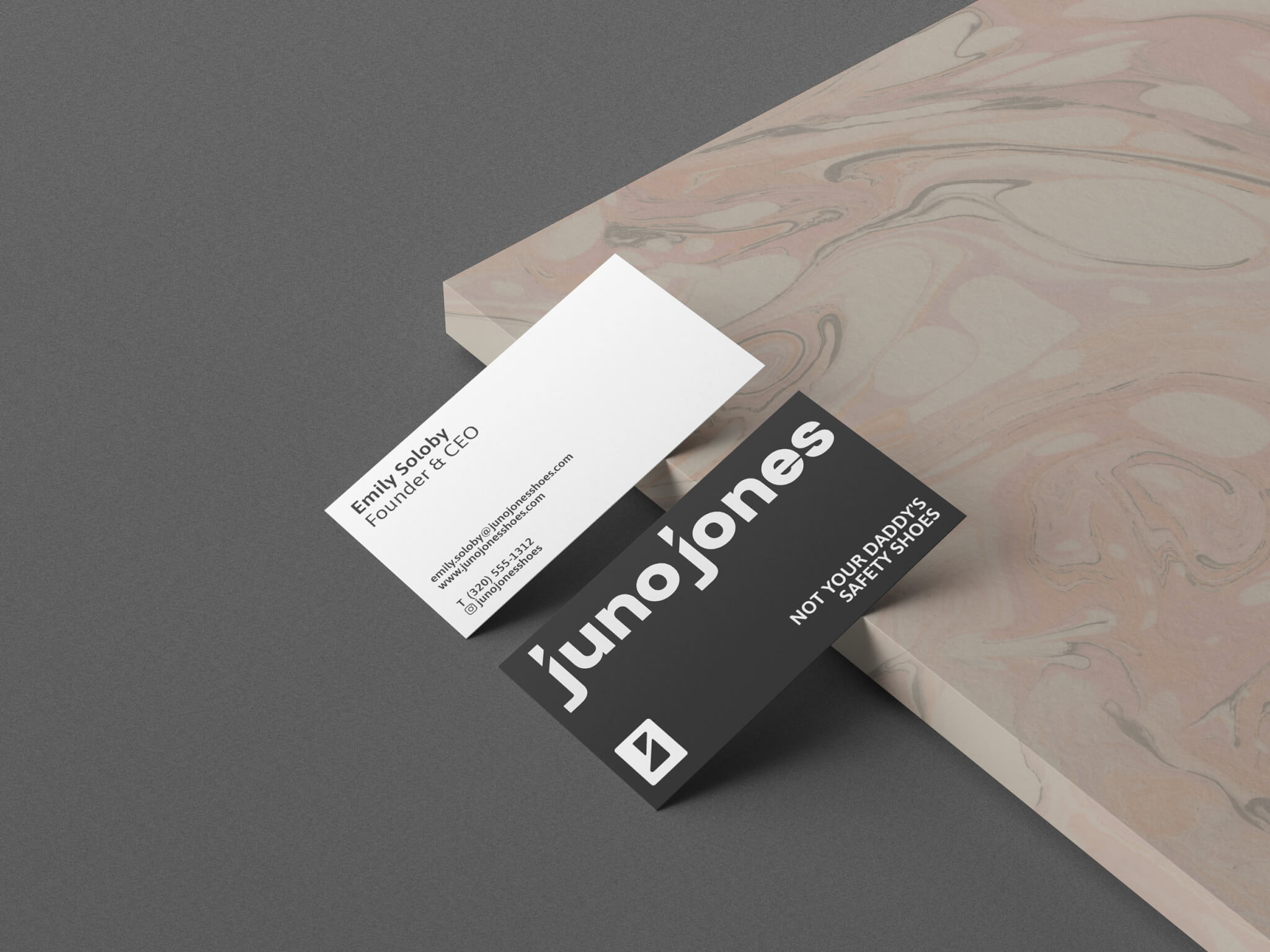 biz-cards-two