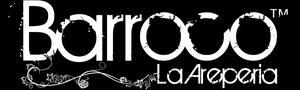 Barocco Grill Lakewood