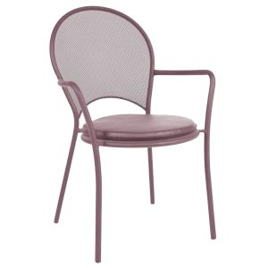 neo horeca furniture neo horeca furniture