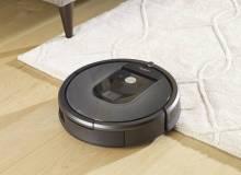 5 Mejores robot aspirador calidad precio y consejos de compra
