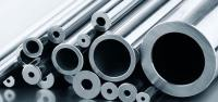 Stainless Steel Pipe, SS Seamless Pipes, Stainless Steel ...
