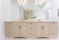 Washroom Vanities - Neokitchen
