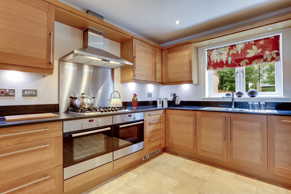 custom kitchen cabinetry fire extinguisher why cabinets neo and not premade