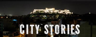 city-stories