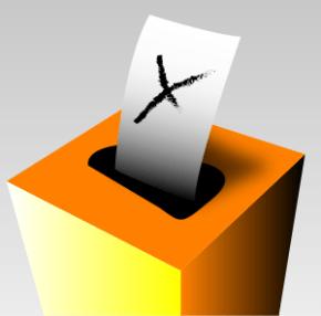 300px-votesvg
