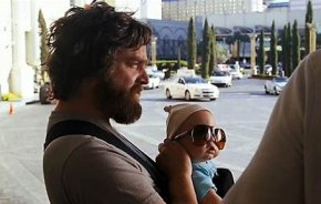 030409100451_the-hangover-movie-detail