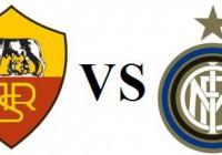 AS-Roma-vs-Inter-Milan