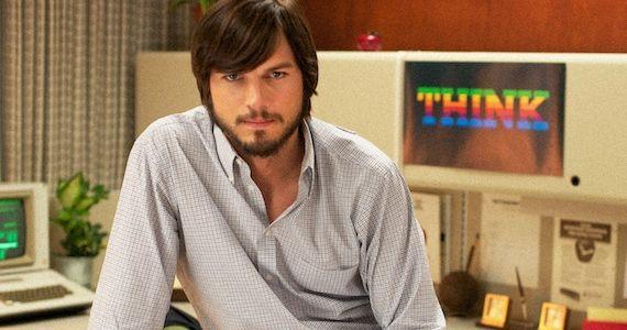 First-Photo-of-Ashton-Kutcher-as-Steve-Jobs