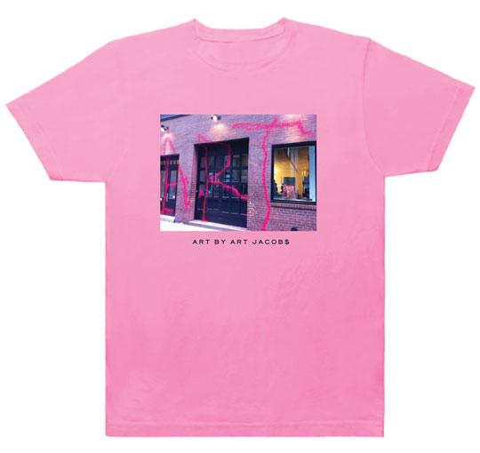 marc-jacobs-kidult-tshirt-1