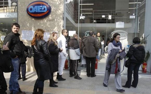 ΟΑΕΔ, προγράμματα εργασίας, προγράμματα για άνεργους, Πρόγραμμα κοινωφελούς εργασίας