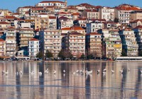 #Kastoria
