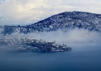 #Kastoria.2