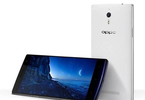 smartphone-575x400
