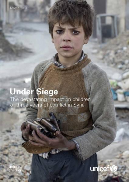 unicef-Syria-Under-Siege