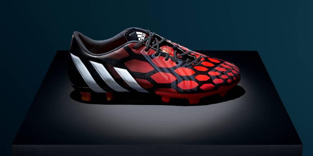 adidas_Football_Predator_Instinct_04