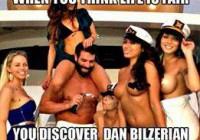 Dan Bilzerian 4