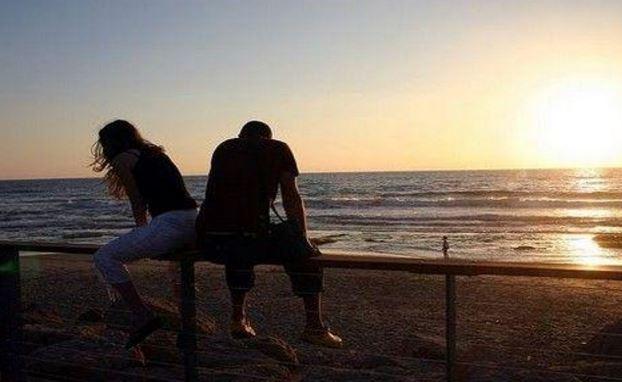 Αποτέλεσμα εικόνας για σχέσεις