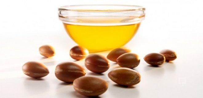 The Benefits Of Argan Oil