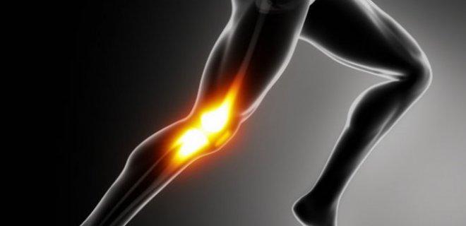 bacakta sinir sikismasi 005 - Nerve Entrapment In The Leg