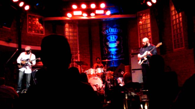 bourbon-street-music-club.jpg