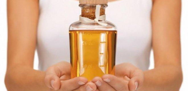 cay agaci yagi yararlari - The Benefits Of Tea Tree Oil