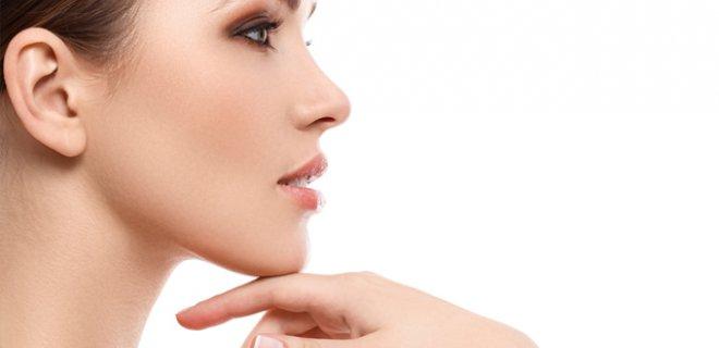 cene estetigi kimlere yapilir - How Jaw Surgery Is Performed?
